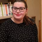 Marie Vialaron Pinterest Account