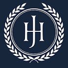 J. Hathaway Pinterest Account