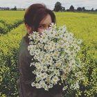 Diana Diana instagram Account