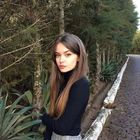 Anais Pinterest Account