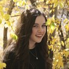 Rachel Palmer Pinterest Account