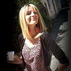 Cindy Balavoine Pinterest Account