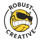 Robust Creative | Trendy Outfits & Street Style Fashion  instagram Account