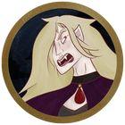 Drac's Pinterest Account Avatar