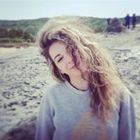 Elena Pisică's profile picture