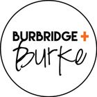 Burbridge and Burke Pinterest Account