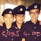 Zhou Zhefang's Pinterest Account Avatar