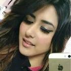 Amaya Berry Pinterest Account