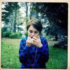 Natalia Reddersen Pinterest Account
