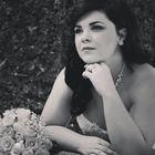 Alicia Vermaak Pinterest Account