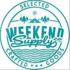 weekend supply