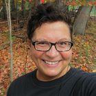 Carol Cahill Pinterest Account
