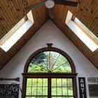 Byerland Home Design Pinterest Account
