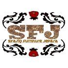 Syafiq Furniture Jepara Pinterest Account