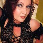 Misty Haley instagram Account
