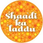#shaadikaladdu instagram Account