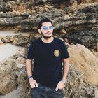 Mahoma Bousleh Pinterest Account