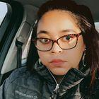 Cheyenne Flores Pinterest Account