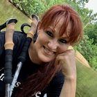 Lee Ann Mentink instagram Account