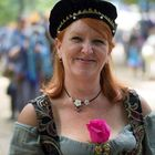 Alicia Knight Pinterest Account