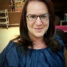 Tara Presley Pinterest Account