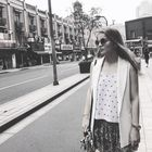 Jane Vedernikova instagram Account