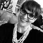 Mrs Melissa Bryan Pinterest Account