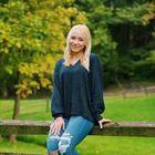 Kara Becker Pinterest Account