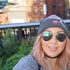 Vanessa Gonzalez Pinterest Account