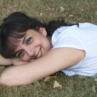 Jennifer Seitzer, CLC, CCH Pinterest Account