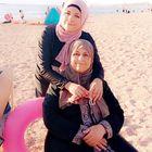 Shatha Al-Mohsen Pinterest Account