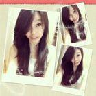 Anastasia Nana instagram Account