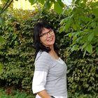 Bernadette Sängerlaub Pinterest Account