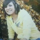 Brooke Flint's profile picture