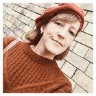 Louise Chandler instagram Account