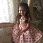 Kadriye Account