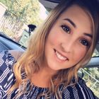 Ashlee Mack Pinterest Account