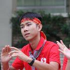 Nguyen Nhon Pinterest Account