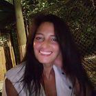Arianna Chiara Di Troila Pinterest Account