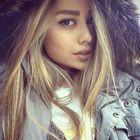 Yolanda Cremin Pinterest Account