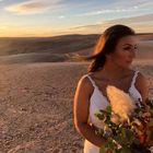 Melanija Markovic Pinterest Account