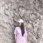 Dewi Hakim Pinterest Account