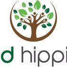 bad hippies. LLC