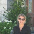 Maria Scally Pinterest Account
