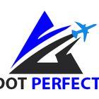 dotperfecto Pinterest Account