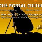 FOCUS PORTAL CULTURAL instagram Account