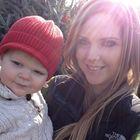 Melissa Pinterest Account