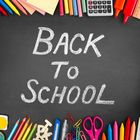Back To School Pinterest Account