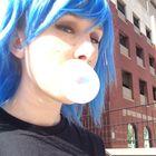 Elana Fiorini Pinterest Account
