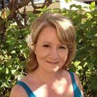 Lynn Dunn Pinterest Account